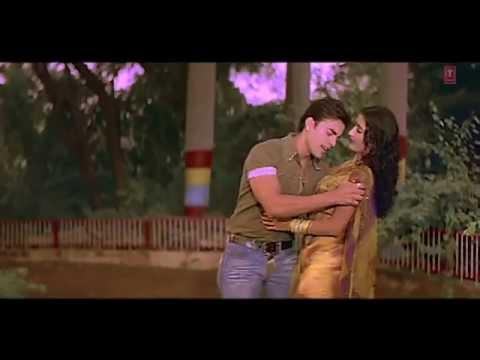 Ghoonghta Mein Chehra Kaisan [ Bhojpuri Video Song ] Hamri Bhi Aavegi Barat