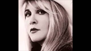 Stevie Nicks - Rooms On Fire (acapella reversed - backwards)