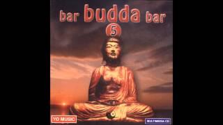 Pe Sev San - Inspiration - Mediteraneo Tiempo (Budda Bar Vol. 5)