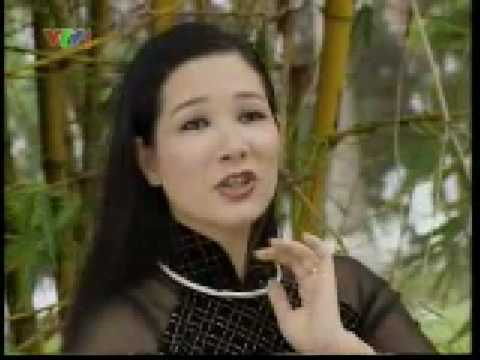 Ngan mai tieng dan bau Thanh Thanh Hien