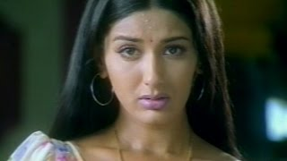 Murari || Mahesh Babu, Sonali Bendre Tease Eachother Love Scene || Mahesh Babu, Sonali Bendre