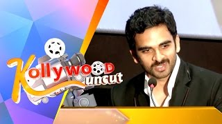 Kollywood Uncut Spl Show 28-08-2015 Full hd youtube video 28.8.15 Puthuyugam TV Shows 28th August 2015