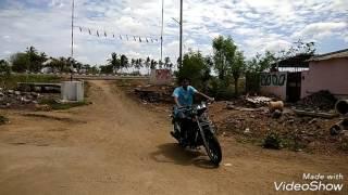 Varlam va varlam ilaya thalapathy Vijay fans