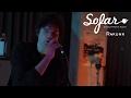 Rakunk - Erased | Sofar Chicago