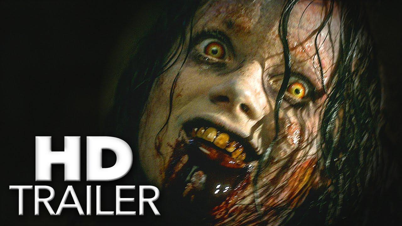 Evil Dead Ganzer Film Auf Deutsch