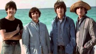 Love System - Beatlemania Story