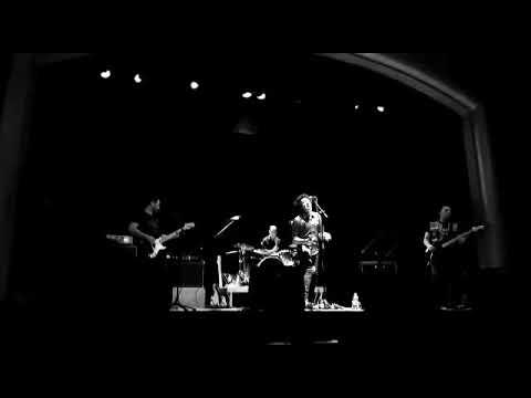 Texas Strut (Gary Moore)