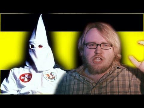 Klansman Commemorated In Mississippi