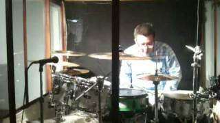 jay z psa drum cover