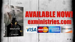 EX Ministries Presents: Jezebel's Finest Hour! Available Now for Digital Download and DVD