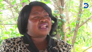 pastor-jacinta-says-violent-husband-made-her-lose-interest-in-men-now-she-is-a-lesbian-sdv-untold