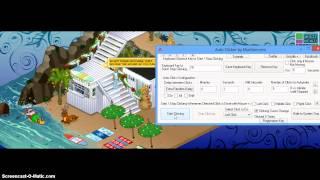 Repeat youtube video How to use Murgee Auto Clicker - Woozworld