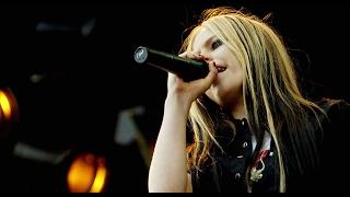 Video Avril Lavigne │ Random ACOUSTIC Live Performances download MP3, 3GP, MP4, WEBM, AVI, FLV Oktober 2018