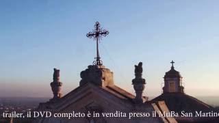 San Martino, la Basilica di Martina Franca ITA promo
