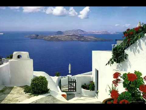Yunanca hareketli dügün sarkilari 4