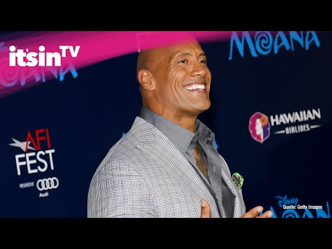 "dwayne-""the-rock""-johnson-&-familie-sind-am-coronavirus-erkrankt"