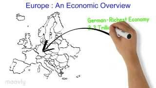 Europe Economic Overview