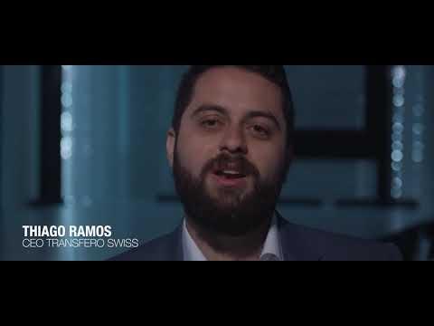 Blockchain Summit   Crypto Valley Teaser 2018 04