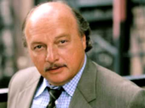 Fairy Tales and Other Yarns with Dennis Franz and Franz