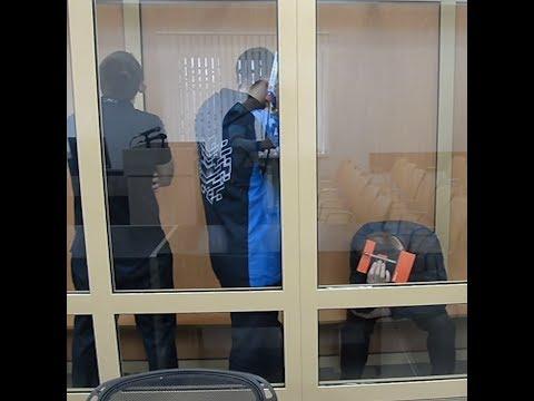 В Прикамье осудили наркодилеров, торговавших через интернет-магазин «АйсМаг» | 59.RU