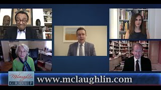 The McLaughlin Group 9/4/20