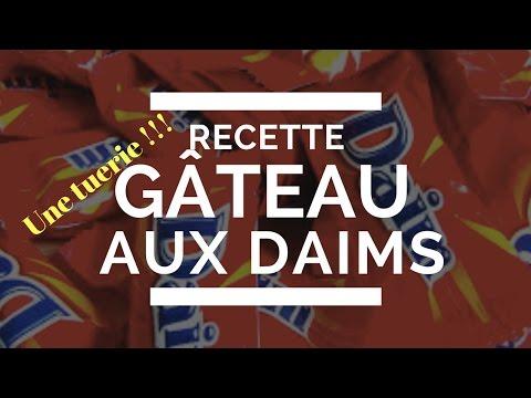 recette-du-gÂteau-aux-daims-comme-à-ikea-avec-le-thermomix