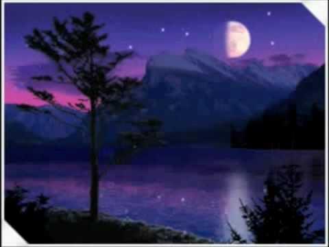 Music for Sleep and Zen Meditation - SHASTRO & NADAMA