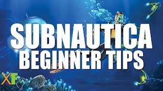Everything I Wish I Knew Before I Started Subnautica: Beginners Guide, Tips and Tricks