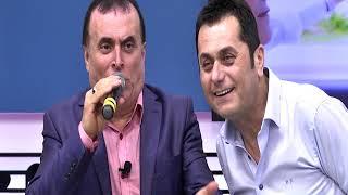 Taner Eypolu Adnan Ylmaz Horon 2019.mp3