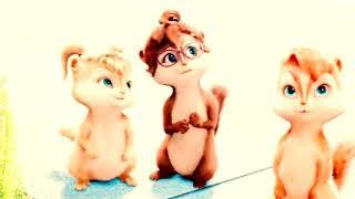 Baixar Matheus e Kauan e MC Kevinho - Deixa Ela Beijar (Alvin e os esquilos)
