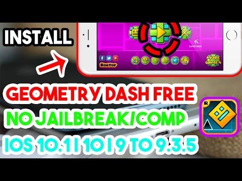 Diner Dash Hometown Hero - PrimaryGames - Play Free Online Games