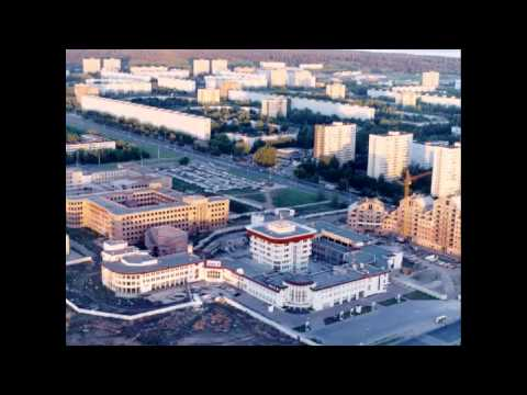 знакомства город тольятти