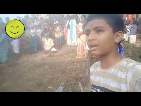Harish Smile Tv