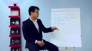 видео Продажа китайских физических товаров через одностраничные сайты