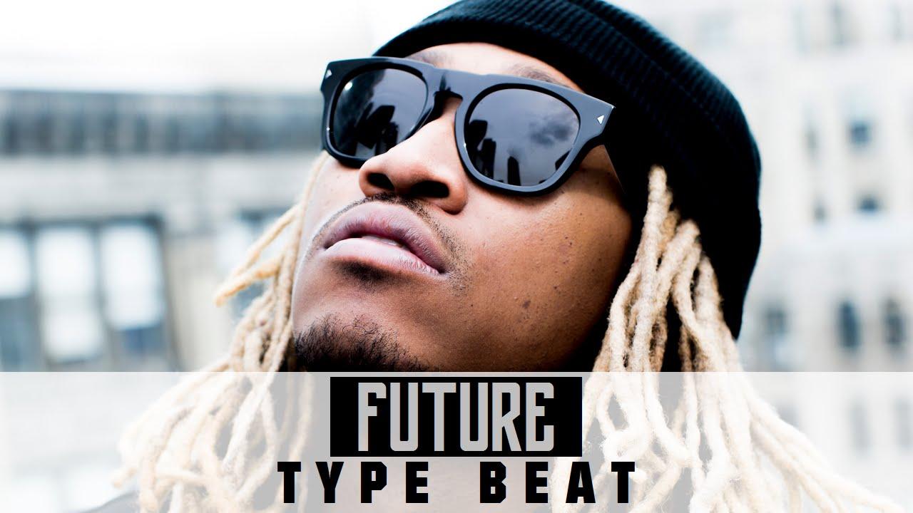 Future Type Beat - Stove (Prod. By Arkitek) - YouTube