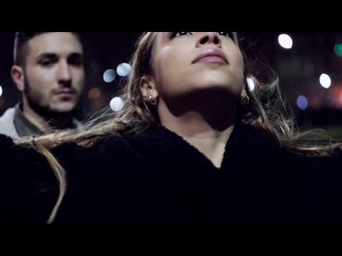 Ivan Russo, Mirco Nese - Storie Infinite (Official Video)