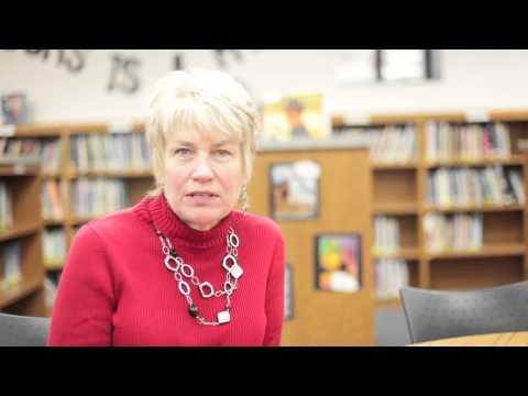 Good Shepherd Lutheran School - Collinsville, IL