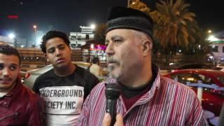 مصراوي يرصد ردود فعل الجماهير بعد مباراة القمة