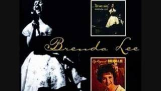 Brenda Lee Night and Day YouTube Videos