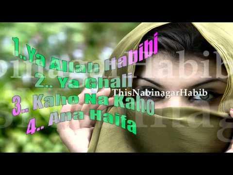New Arabic Romantic Songs 2012.....Top.4.....((Full Songs))