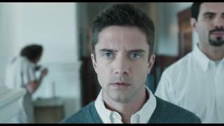 Delirium | Trailer | Own it now on Digital, Blu-ray & DVD