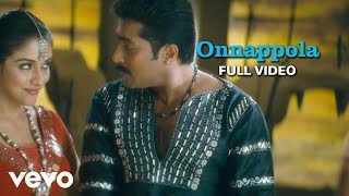 Download Hindi Video Songs - Vel - Onnappola Video | Yuvanshankar Raja| Suriya
