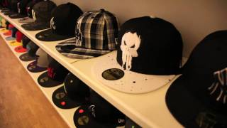 NEW ERA CAP SHOP Hamburg  justfitteds.com
