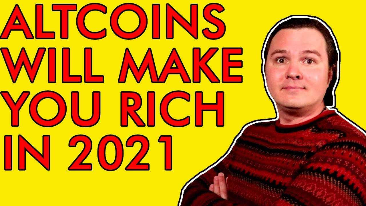 turėčiau investuoti į 2021 bitcoins