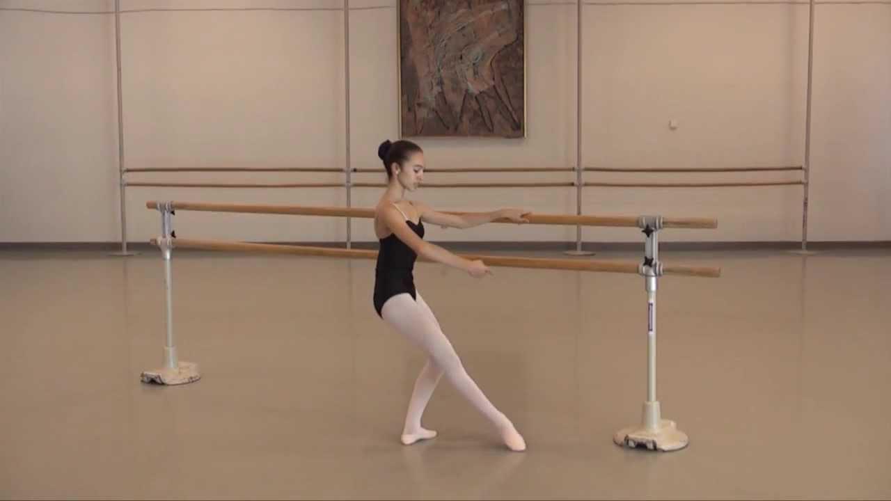 new ballet classes techniques advanced ronds de jambe. Black Bedroom Furniture Sets. Home Design Ideas