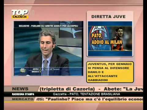 20121217 Lunedi di rigore Dondarini e Gabriele