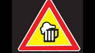 Hladno pivo - moralne dileme vlasnika BMW-a