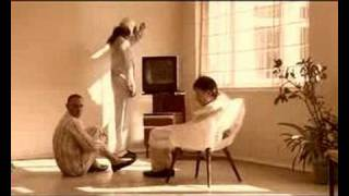 Реклама WiFi: психушка(, 2007-10-04T18:49:37.000Z)