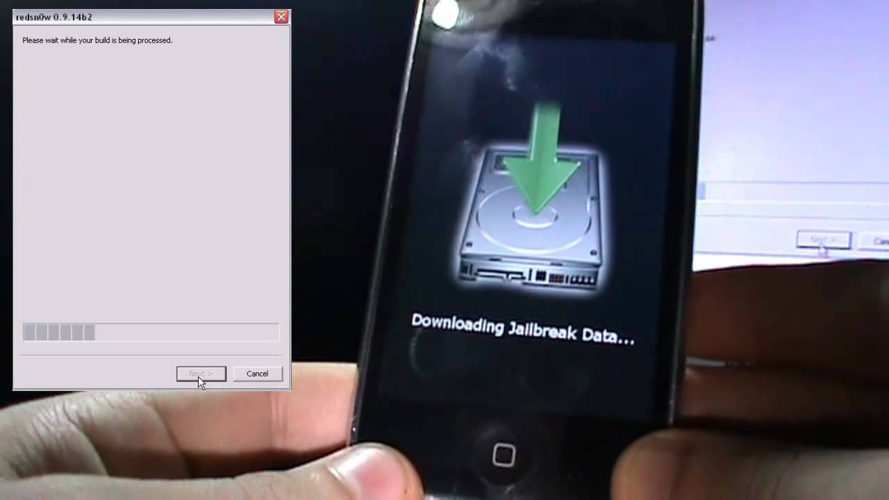 activation iphone sans carte sim Activation ,Jailbreak l'iPhone3G/3GS/4/4S sans carte SIM Aprés