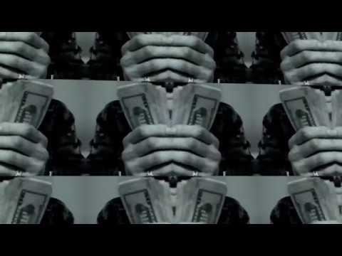 DEAD YAYO Money Man (Snippet)